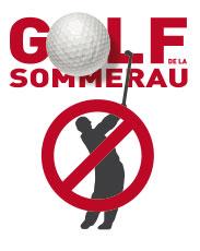 [communiqué de presse] Abandon du projet de golf de la Sommerau : les associations enfin entendues !