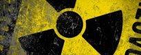 24 avril 2016 – rassemblements – Tchernobyl, Fukushima, plus jamais ça !