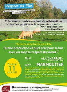 affiche-rencontre-conviviales-agriculture-3