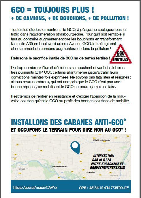 GCO-cabane-2-bis