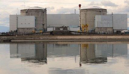 [Lettre ouverte] à Monsieur le Président de l'Autorité de Sûreté Nucléaire