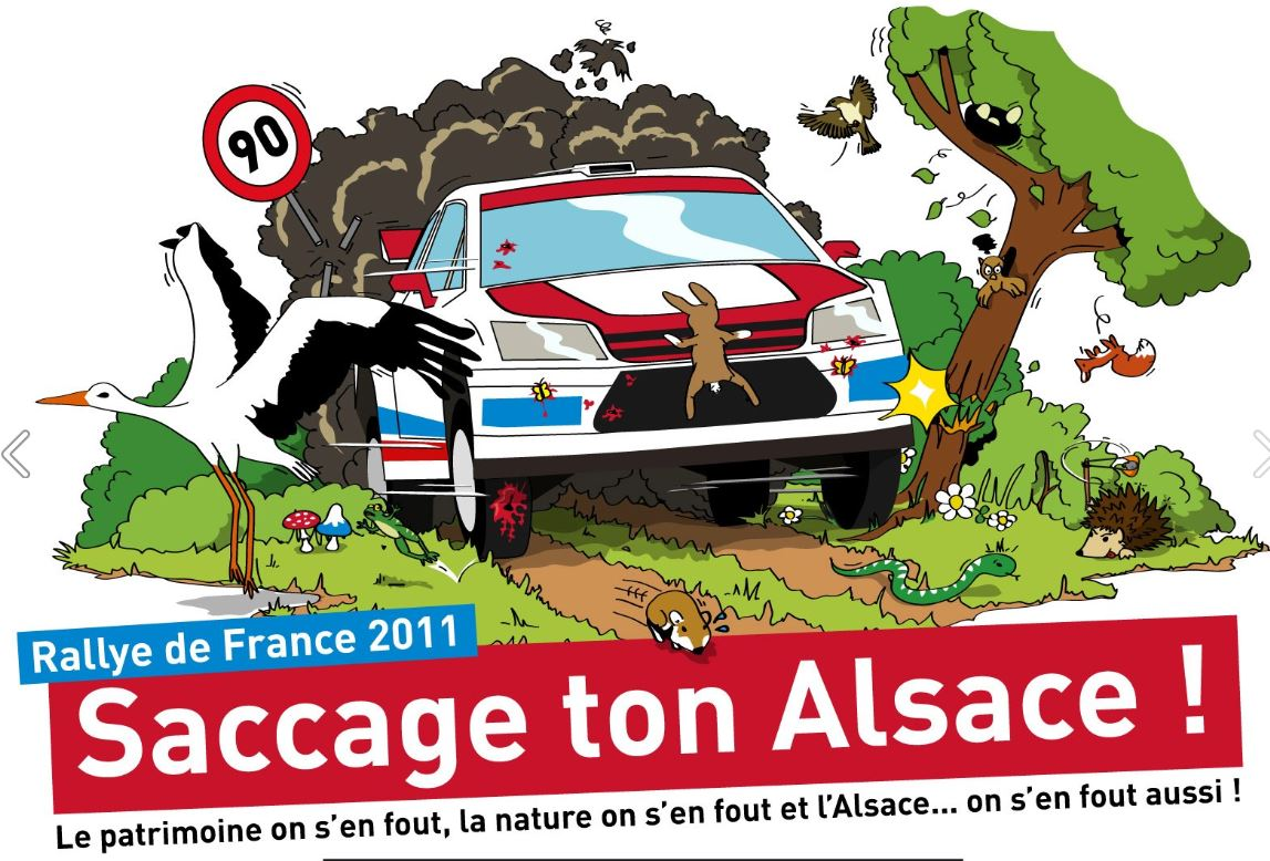 image-saccage-ton-Alsace