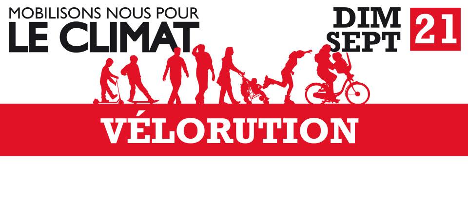 [mobilisation] 21 septembre 2014 – Mobilisons-nous pour le Climat !