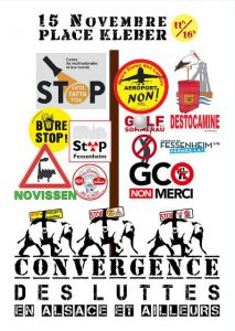 141115-convergences-luttes-Stbg