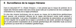 surveillance-nappe-rhenane