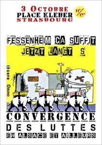 151003-affiche-convergences-Fessenheim