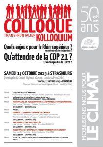 151017-prog-colloque-CLIMAT