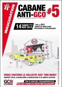 151114-affiche-GCO-cabane-5