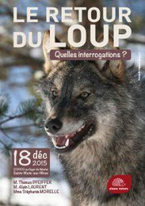 thumb-151218-Affiche-Loup