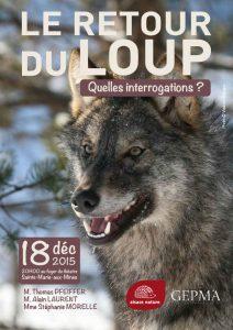 151218-Affiche-Loup-web