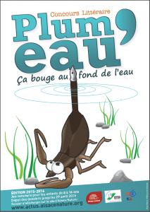 Affiche-concours-PlumEau-2015