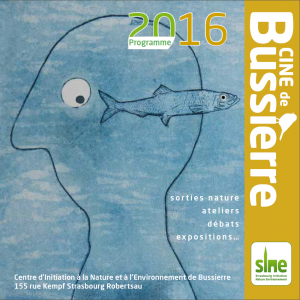 160115-prog2016-CINE-Bussierre