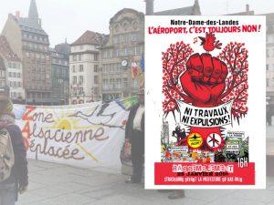 160125-soutienNDDL-strasbourg-affiche
