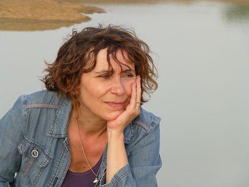 Le nouveau film de Marie-Monique Robin : Ungersheim, village en transition