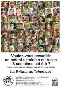 enfants-Tchernobyl-tract