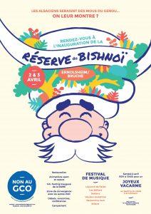 BISHNOI_visuelA3-page-001 (2)