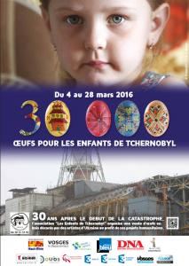 150303-affiche-oeufs-enfants-Tchernobyl