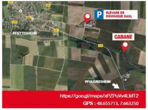 160424-plan-marche-Pfettisheim