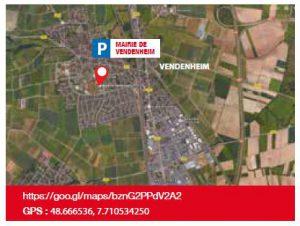 160424-plan-marche-Vendenheim