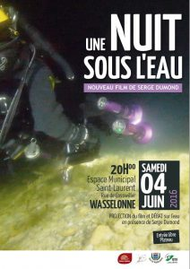 160604-Affiche-une-nuit-sous-l'eau-GLMossig