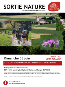160605-Affiche-sortie-GL-Jura