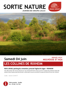 160605-Affiche-sortie-Mulhouse