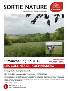 160605-SortieNatureGLKochersberg