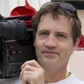 Interview de Frédéric Plénard, réalisateur du film « Le lien ».
