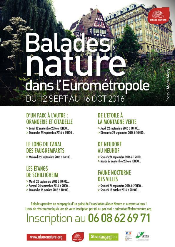 Baladenature-eurometropole