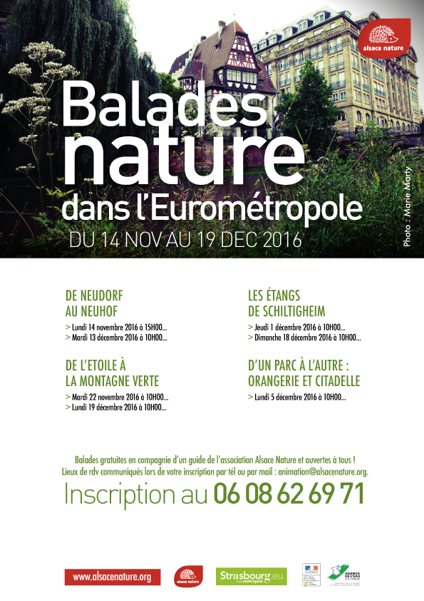 Baladenature-eurometropole-dec2016