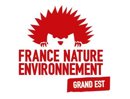[Communiqué ]  Environnement : Naissance de la Confédération Grand-Est
