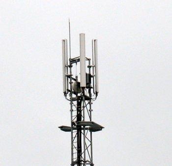 Antenne-relais de Rosheim : la Cour d'appel confirme l'illégalité