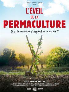 170427-cine-debat-eveil-permaculture