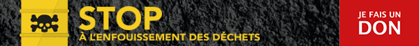 don-alsacenature-600px