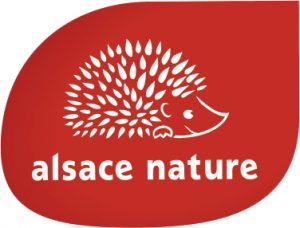 Réunion de rentrée du Groupe Local EuroMétropole de Strasbourg ( @ Siège Alsace Nature et LPO (sonnette LPO) | Strasbourg | Grand Est | France