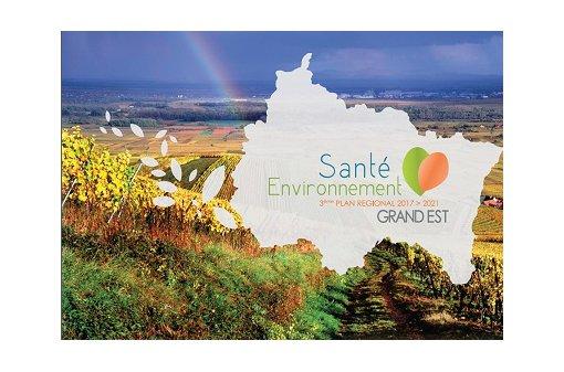 [Consultation publique] Troisième plan régional santé environnement 2017-2021 (PRSE 3) – Faites vites vos remarques !