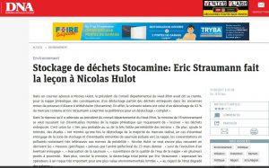 170831-Stocamine-Straumann-fait-la-lecon-a-Hulot-CaptureDNA