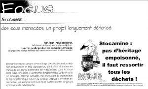 Capture-focus-FNE-Stocamine