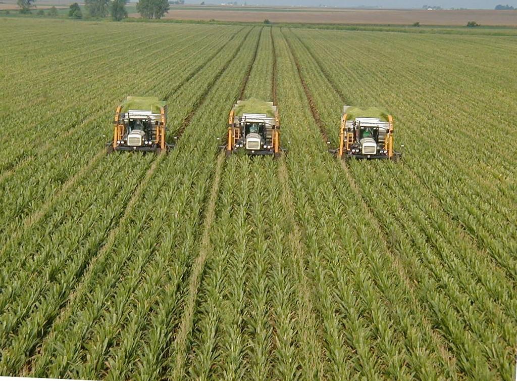 30 nov. 2017 : Soirée débat – 5 milliard pour transformer l'agriculture, pour en faire quoi ?