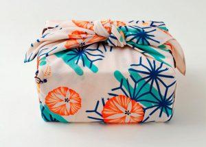 furoshiki-emballage-cadeaux-japonais-860x616