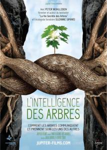 Trésors cachés des plantes et Intelligence des arbres @ Théâtre Municipal | Sainte-Marie-aux-Mines | Grand Est | France