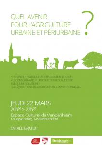 180322-affiche-debat-agri-urbaine