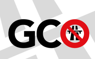 GCO : Viaduc de Kolbsheim, le tribunal annule le (1er) permis d'aménager