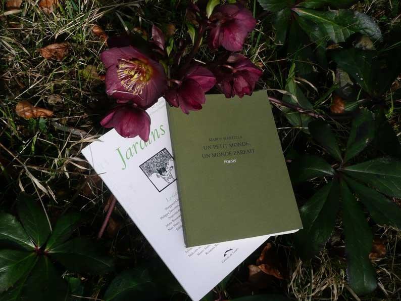 Un jardin philosophe – Rendez-vous aux jardins