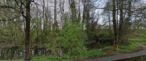 EVT REPORTE -Sortie Nature du Neudorf au Neuhof @ Strasbourg - Neudorh-Neuhof