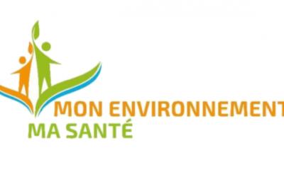 [Consultation publique] Jusqu'au 9 décembre, donnez votre avis sur le 4e Plan Santé Environnement