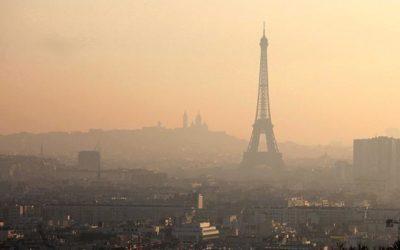 [Communiqué] Pollution de l'air : inaction persistante de l'Etat malgré des condamnations