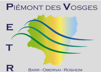 révision du SCOT Piémont des Vosges – Alsace Nature souligne le manque d'ambition dans la mise en oeuvre des objectifs de transition écologique